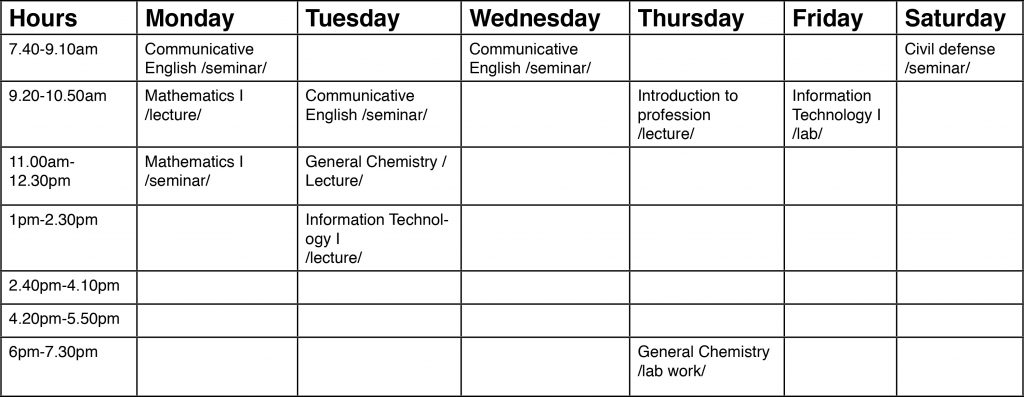 schedule-1-e-and-n
